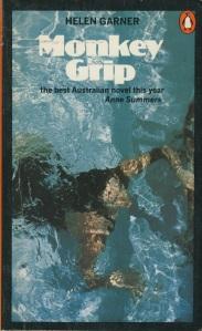 monkey-grip