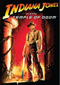 Temple-of-Doom1