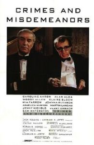 215px-Crimes_and_misdemeanors2