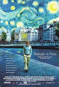 215px-Midnight_in_Paris_Poster