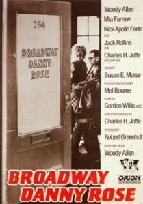 broadway-danny-rose-1