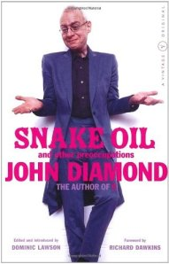 snake skin oil