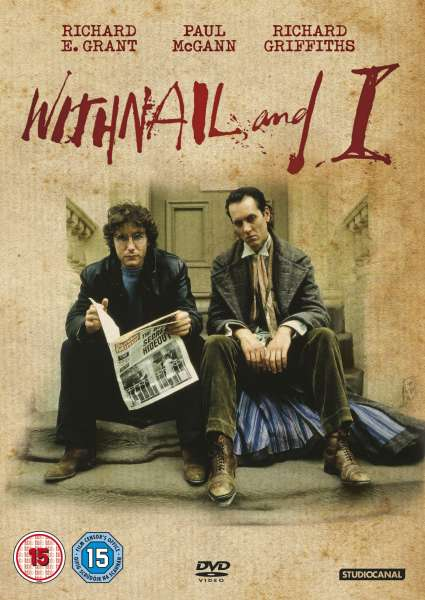 withnail and i meet uncle monty means you