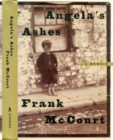 AngelasAshes