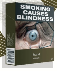 plain packaging2