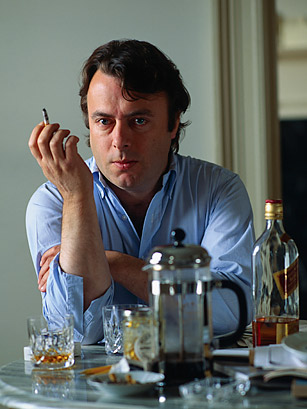 christopher-hitchens-drinking