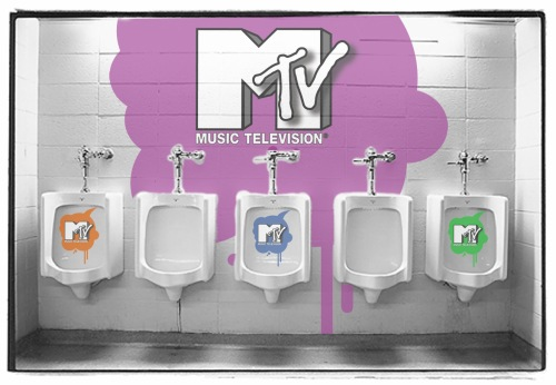 mtv-urinals