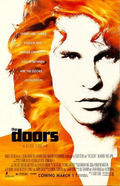 Jim Morrison The Doors Album Cover Had he lived  Jim Morrison