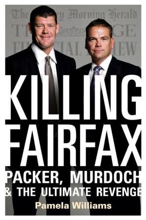 killing-fairfax