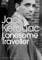 lonesome_traveller