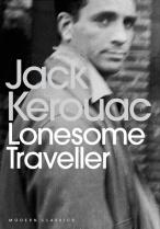 lonesome_traveller