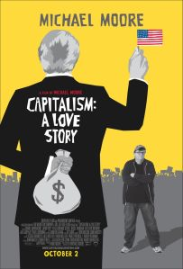 capitalism_a_love_story_xlg