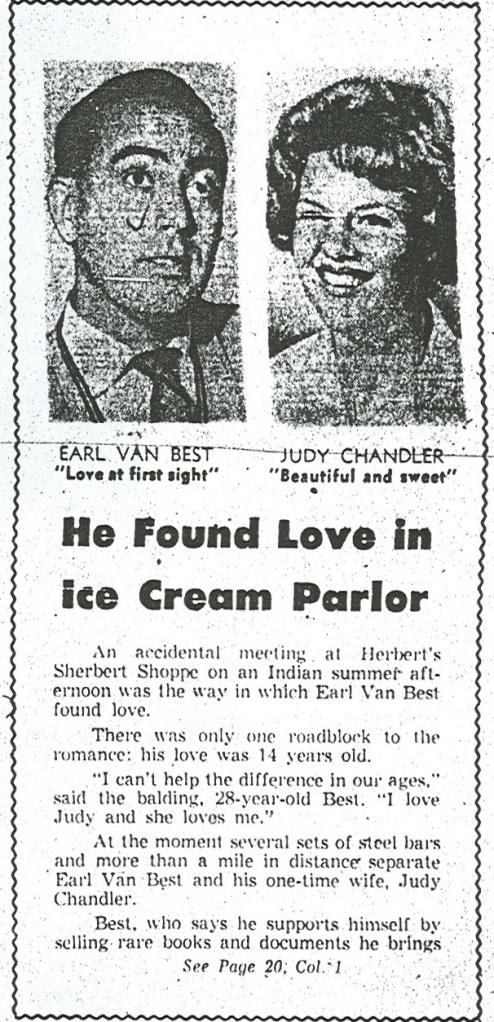 ice-cream-romance