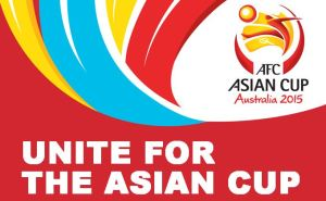 afc-asian-cup-1420749072-2318216