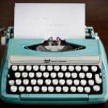 cropped-cropped-cropped-typewriter1.jpg