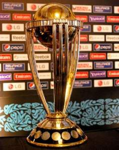 ICC-Cricket-World-Cup-Trophy-2011