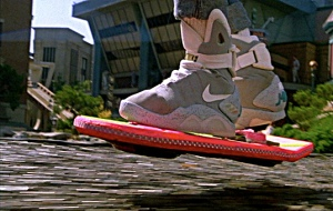 hoverboard_shoes