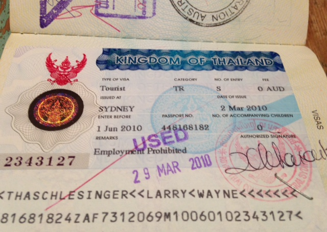 how to get singapore citizenship faster