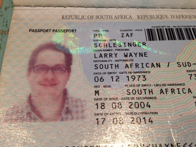 Why do I delay my citizenship application? | Freshlyworded