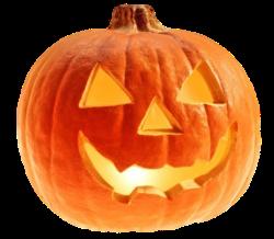 Halloween-Pumpkin-BG-1