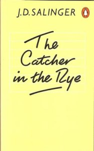 catcher_in_the_rye_penguin_2