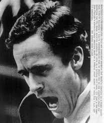 ted bundy trial