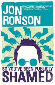 jon-ronson
