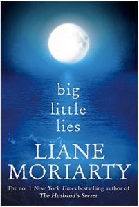big-lies-little-lies