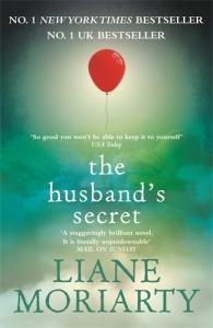 husbands-secret