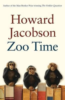 zoo-time-cover