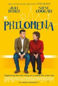 philomena_xlg