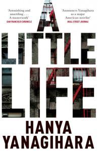 hanya-yanagihara-a-little-life