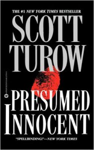 presumed-innocent_l