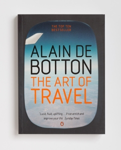 the-art-of-travel-alain-de-botton