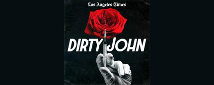 dirty-john-crime-podcast