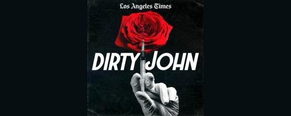 dirty-john-crime-podcast