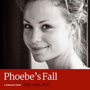phoebe-s-fall