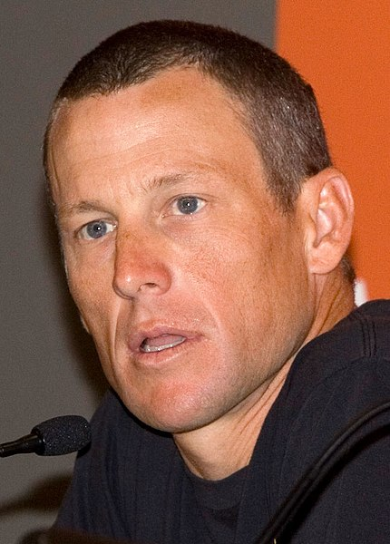 430px-Lance_Armstrong_(Tour_Down_Under_2009)