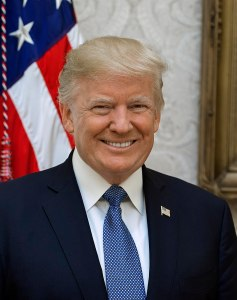 800px-Donald_Trump_official_portrait