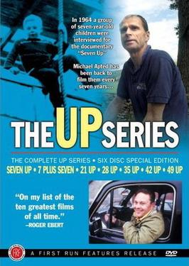 The_Up_series_DVD